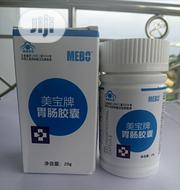 Mebo GI For Permanent Natural Cure For Reoccurring Ulcer/Constipation | Vitamins & Supplements for sale in Abuja (FCT) State, Gwagwalada