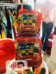 Back To Schools | Babies & Kids Accessories for sale in Lagos State, Ajah