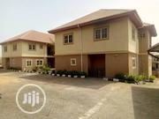 4 Bedroom Terrace Duplex | Houses & Apartments For Rent for sale in Enugu State, Enugu