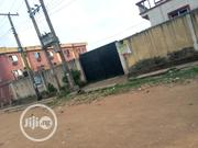 45 by 80 Plot of Land for Sale  | Land & Plots For Sale for sale in Lagos State, Ikotun/Igando