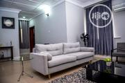 Tastefully Furnished 2 Bedroom Flat With Excellent Facillities | Short Let for sale in Oyo State, Oluyole