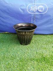 Metal Durable Flower Planter For Sale | Garden for sale in Abia State, Ohafia