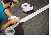 Road Marking Tape By Hiphen Solutions Services | Vehicle Parts & Accessories for sale in Kaduna State, Kaduna