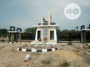Full Plot of Land in an Estate for Sale | Land & Plots For Sale for sale in Lagos State, Ibeju