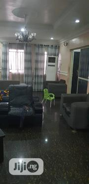 5 Bedroom Bungalow @ IBESHE EBUTE Fence And Gated All Room Ensuite. | Houses & Apartments For Sale for sale in Lagos State, Ikorodu