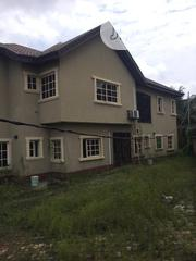 A 5 Bedroom Duplex At Badore For Sale | Houses & Apartments For Sale for sale in Lagos State, Ajah