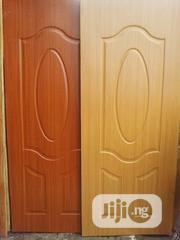 Skin Doors | Doors for sale in Lagos State, Mushin