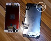 Replace Your iPhone Broken Screen | Repair Services for sale in Rivers State, Port-Harcourt