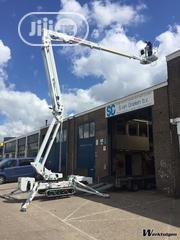 Aerial Platform (Man Lift) | Automotive Services for sale in Abuja (FCT) State, Lugbe District