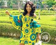 Female Wears Tailors Wanted Nationwide | Other Jobs for sale in Lagos State, Lagos Mainland