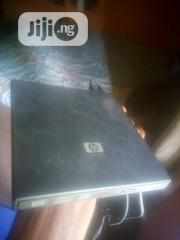 Hp External Portable DVD Rom | Computer Hardware for sale in Edo State, Esan West