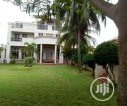 Mansion Sitting on 2,000 Square Metres for Sale at Lekki | Houses & Apartments For Sale for sale in Lagos State, Lekki Phase 1