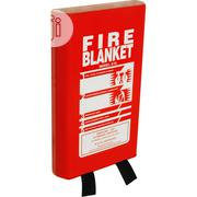 Fire Blanket | Safety Equipment for sale in Lagos State, Ikeja