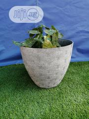 Outdoor Decor Flowers Planters For Sale | Garden for sale in Sokoto State, Silame
