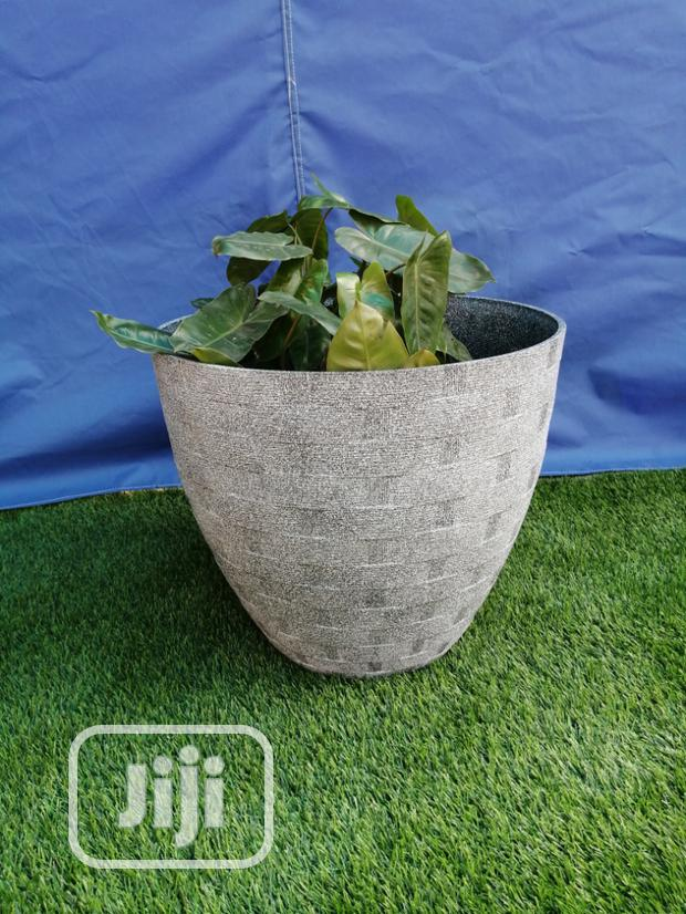Outdoor Decor Flowers Planters For Sale