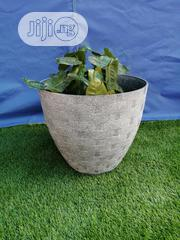 Adorable Quality Ceramic Flower Pot | Garden for sale in Ondo State, Akure North