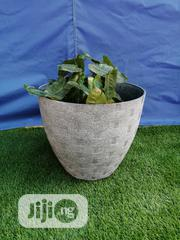 Decorative Flower Planter For Homes | Garden for sale in Bayelsa State, Southern Ijaw