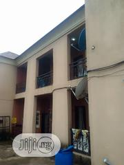 4 Flat With 3 Bedroom All In Suite Republic Estate For Sale | Land & Plots For Sale for sale in Enugu State, Enugu