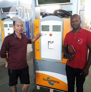 Fuel Dispenser   Vehicle Parts & Accessories for sale in Lagos State, Lagos Island