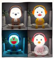 Desk Lamp For Kid | Babies & Kids Accessories for sale in Lagos State, Orile