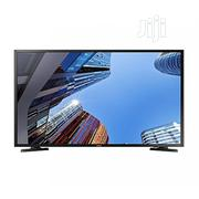 Samsung 49'' Full HD LED TV (49m5000) Clearance | TV & DVD Equipment for sale in Lagos State, Alimosho