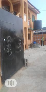 To Let. Excecutive Mini Flat Ensuite@Ait Alagbado Area | Houses & Apartments For Rent for sale in Lagos State, Ifako-Ijaiye