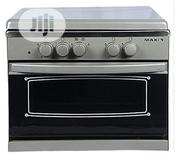 LG Maxi Midi Table Top Gas Cooker Clearance | Kitchen Appliances for sale in Lagos State, Alimosho