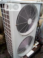 Cold Rooms Available | Home Appliances for sale in Abuja (FCT) State, Nyanya