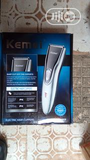 Reachargable Clipper | Home Appliances for sale in Lagos State, Ojodu