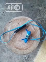 Jogger Earpiece | Accessories for Mobile Phones & Tablets for sale in Oyo State, Ido