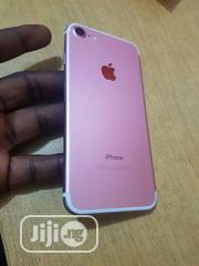 Apple iPhone 7 32 GB | Mobile Phones for sale in Oyo State, Ido
