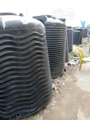 Water Storage Tank | Other Repair & Constraction Items for sale in Lagos State, Amuwo-Odofin