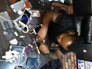 Fix Your Mobile Phone If It Has Any Issues | Repair Services for sale in Rivers State, Port-Harcourt