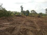 Own A Land With Kemsan Acres Global LTD With Good Benefits In Ibadan | Land & Plots For Sale for sale in Oyo State, Egbeda