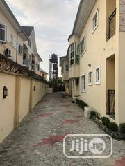 Two Units Of 5bedrooms Semi Detached Duplex At Greenland Estate, Ajah | Houses & Apartments For Sale for sale in Lagos State, Lagos Island
