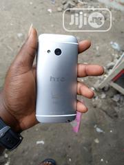 New HTC One (M8) 16 GB | Mobile Phones for sale in Rivers State, Port-Harcourt