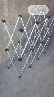 Professional DJ Stand | Audio & Music Equipment for sale in Lagos State, Lekki Phase 1