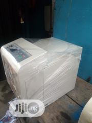 Kyocera Color Printer 4630 | Printers & Scanners for sale in Lagos State, Surulere