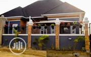 3 Bedroom Bungalow At Ajah For Sale | Houses & Apartments For Sale for sale in Lagos State, Ajah