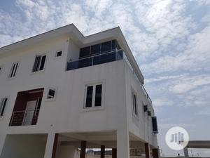 3 Bedroom Flat For Sale Off Orchid Road Lekki Second Toll Gate