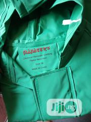 Chemical Coverall | Safety Equipment for sale in Lagos State, Orile