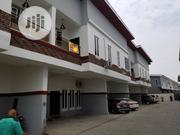 4 Bedroom Duplex For Rent Off Orchid Road Lekki Secind Toll Gate | Houses & Apartments For Rent for sale in Lagos State, Lekki Phase 1