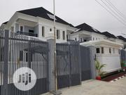 4 Bedroom Duplex for Sale at Orchid Road Lekki Second Toll Gate | Houses & Apartments For Sale for sale in Lagos State, Lekki Phase 1