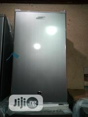 Synix Refrigerator Fd120af01 | Kitchen Appliances for sale in Lagos State, Ikeja