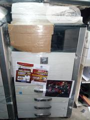 Sharp Colour Di MX-4112N   Printers & Scanners for sale in Lagos State, Surulere