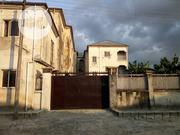 To Let - 9 Nos Of 2 Bedroom & 6 Nos Of 1 Bedroom | Commercial Property For Rent for sale in Rivers State, Port-Harcourt