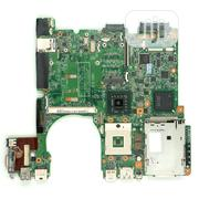 Hp Elitebook 8530p And 8530w Motherboard | Computer Hardware for sale in Rivers State, Port-Harcourt