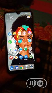 Xiaomi Redmi Note 7 64 GB Blue | Mobile Phones for sale in Abuja (FCT) State, Central Business District