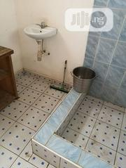 Royal Plumbing Services | Building & Trades Services for sale in Oyo State, Egbeda