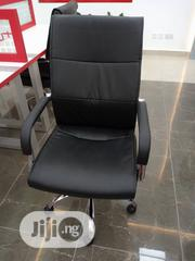 Imported Quality Office Chair | Furniture for sale in Lagos State, Ikeja